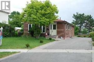 3 Bedroom House For Rent for $1975 with Parking!