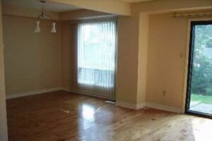 Bathurst & Carville 3BR, 3WR TH Only $1950/m See info
