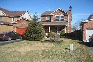 Keswick, Ontario - House for lease