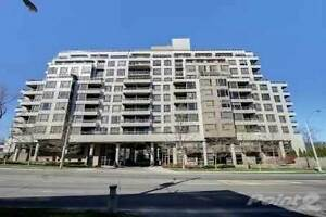 Homes for Sale in Bloor/Old Mill, Toronto, Ontario $690,000