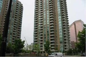 Lovely Condo In The Heart Of North York At Pemberton Ave
