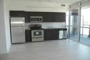Beautiful 2 Bedroom, 2 Bathroom Suite, East Facing Balcony!