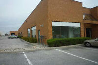 Jane & Langstaff- 428 SF & 1128 SF Office Space For Lease