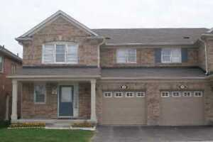 House for Rent In Scarborough $2150