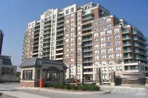 Condos for Sale in Yonge/16th, Richmond Hill, Ontario $395,000
