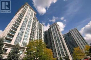 Yonge Sheppard 1 Bedroom Condo For Rent 35 Bales Ave