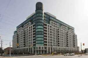 HUGE PENTHOUSE (NOT ON MLS) - Richmond Hill (Yonge & Major Mac)