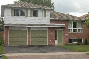 Awesome   Keswick  Home    FOR     SALE  or  TRADE!
