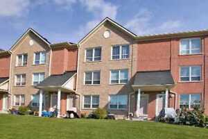 4 Bedrooms Townhouse for RENT (Kennedy/Steeles) MARKHAM