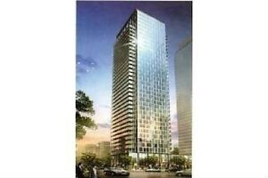 Condo for Sale at Bay/College/Wellesley in Toronto (Code 348)