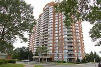 ABSOLUTELY GORGEOUS CONDO! SPACIOUS, SUN FILLED & BRIGHT!