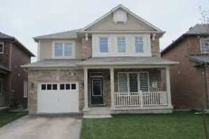 Brampton homes listed below market value