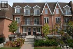 3 bedrooms plus den For LEASE- $3850/monthly