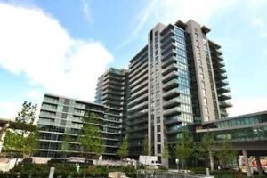 209 FORT YORK BLVD. - LUXURY BACHELOR / STUDIO