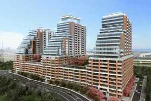 2 Bedroom Condo Apartment for sale in East Liberty Village