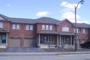 Home for lease in $2000. 4 BEDROOMS , 3 WASHROOMS. AMPLE SPACE.