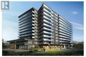 ** Great Opportunity To Live At The Shops At Don Mills! **