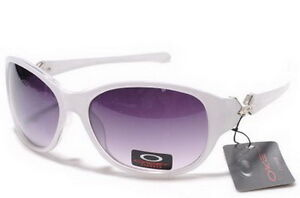 Oakley Designer Plastic Frame Sunglasses for Women |