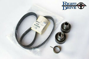 Nissan Skyline GT-R RB26 Timing Belt Kit - RB26DETT JDM Nissan