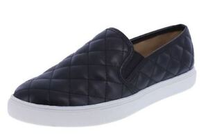 Brand New* Women's Quilted Slip-on Shoes