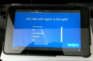 Dell Venue 8 Pro | Kijiji in Ontario  - Buy, Sell & Save with