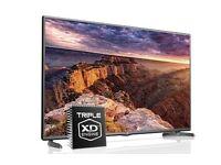 """*As New* LG 42LF561V 42"""" Full HD LED TV - Freeview HD - HDMI - USB - Original Box"""