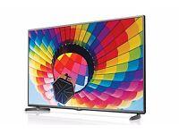 """32"""" LG HD LED TV LB550B"""