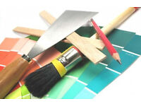 Painter and Decorator - Manchester