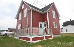 Homes for Sale in Meteghan Centre, Nova Scotia $110,000