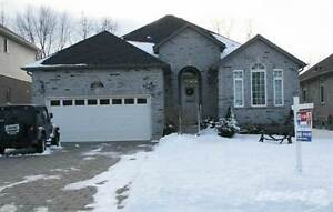 Homes for Sale in Drumbo, Ontario $434,900