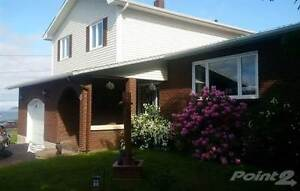Homes for Sale in Carbonear, Newfoundland and Labrador $259,900 St. John's Newfoundland image 1
