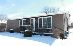 Homes for Sale in Central, Fort Erie, Ontario $294,900