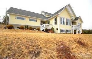 Homes for Sale in Bay Bulls, Newfoundland and Labrador $579,900