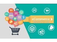 E-Commerce License On Installments 0544472158 In Ajman