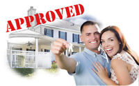 Fast Home Equity Loan, No Mortgage Registered - Funds in 48 hrs!