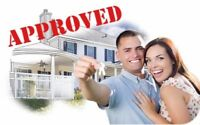 Home Equity Loan up to $30,000 - No Mortgage Registered