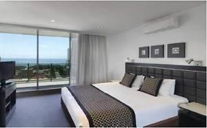 Bargain King bed ensemble South Brisbane Brisbane South West Preview