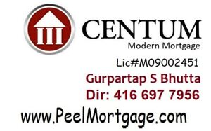 Quick Approvals Best Rate Mortgage for Purchase or RefinancingP