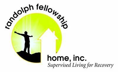 Randolph Fellowship Home Inc.