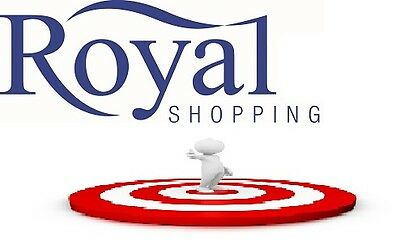royal-shopping89