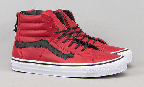 Top 10 Vans Shoes | eBay