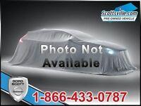2012 Nissan Versa 1.8 SL, Cloth, Cruise, A/C