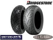 150 80 16 Tyre