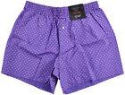 Diamond Supply Co.Men's Underwear