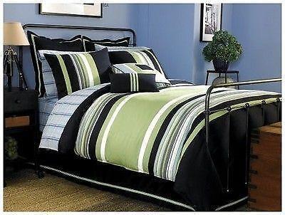 Nautica Queen Comforter Ebay