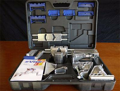 Z-Vise Universal Clamping Tool Wayville Unley Area Preview