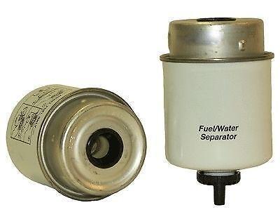 bobcat fuel filter bobcat fuel filter | ebay 1998 saturn fuel filter location