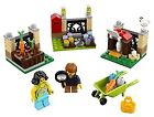 Boy Holiday Holiday LEGO Building Toys