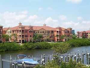 Grand Venezia 2BR 2Bath Waterfront frm $43/nt or $1,700/mo