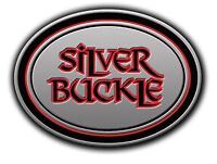 The Silver Buckle is Looking For Bartenders!